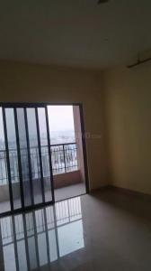 Gallery Cover Image of 950 Sq.ft 2 BHK Apartment for rent in Reekjoyoni for 14000