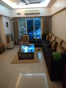Gallery Cover Image of 1680 Sq.ft 3 BHK Apartment for rent in Sion for 70000