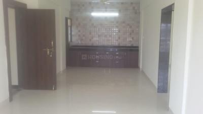 Gallery Cover Image of 1150 Sq.ft 2 BHK Villa for rent in Lohegaon for 16000