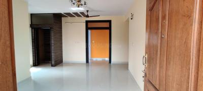 Gallery Cover Image of 1200 Sq.ft 2 BHK Apartment for rent in RMV Extension Stage 2 for 19000