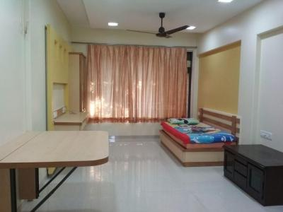 Gallery Cover Image of 850 Sq.ft 2 BHK Apartment for rent in Chembur for 44000