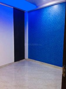 Gallery Cover Image of 650 Sq.ft 1 BHK Independent Floor for buy in Vasundhara for 1900000