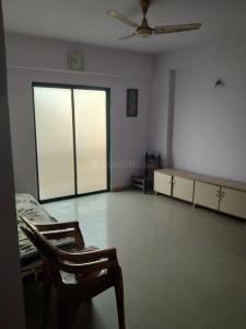 Gallery Cover Image of 1250 Sq.ft 2 BHK Apartment for rent in Sarkhej- Okaf for 15000