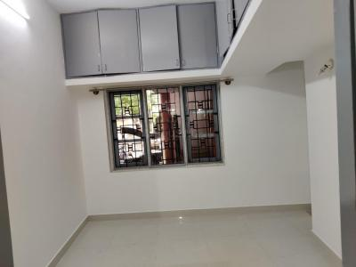 Gallery Cover Image of 1400 Sq.ft 2 BHK Independent Floor for rent in Cooke Town for 24000