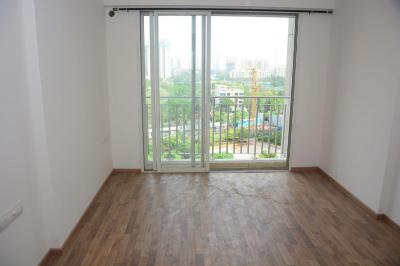 Gallery Cover Image of 1268 Sq.ft 3 BHK Apartment for rent in Thane West for 27001