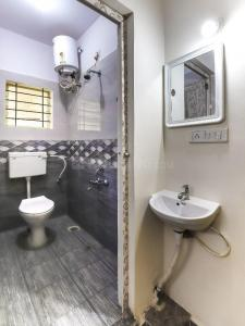 Bathroom Image of Stanza Living Regina House in Electronic City