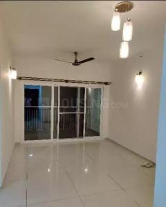 Gallery Cover Image of 1320 Sq.ft 3 BHK Apartment for rent in L And T Raintree Boulevard Phase 2, Sahakara Nagar for 40000