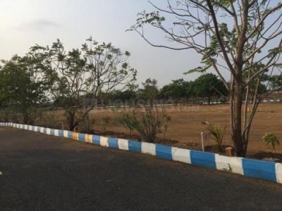 600 Sq.ft Residential Plot for Sale in Vadekkal, Chennai