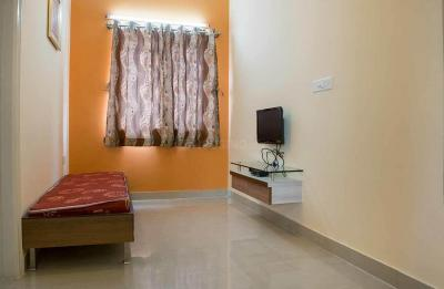Gallery Cover Image of 900 Sq.ft 2 BHK Independent House for rent in Devarachikkana Halli for 17600