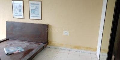 Balcony Image of 1493 Sq.ft 3 BHK Apartment for buy in Tain Square, Wanowrie for 10000000