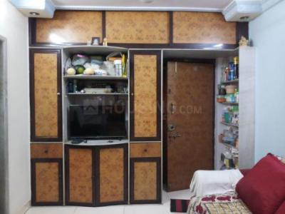 Gallery Cover Image of 360 Sq.ft 1 RK Apartment for buy in Jogeshwari West for 8500000