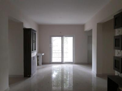 Gallery Cover Image of 1470 Sq.ft 3 BHK Apartment for buy in Kalasipalayam for 9702000