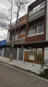 Gallery Cover Image of 2000 Sq.ft 3 BHK Independent Floor for rent in Horamavu for 35000