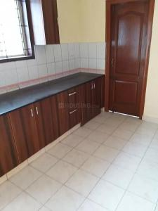 Gallery Cover Image of 1500 Sq.ft 3 BHK Apartment for rent in Kristal Beryl, Kalena Agrahara for 21000