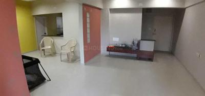 Gallery Cover Image of 2055 Sq.ft 3 BHK Apartment for buy in Satellite for 12000000