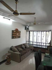 Gallery Cover Image of 800 Sq.ft 2 BHK Apartment for buy in Ruby Apartment, Kandivali West for 16000000