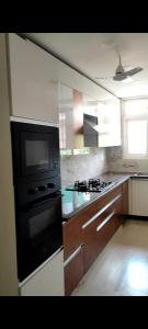 Gallery Cover Image of 2799 Sq.ft 3 BHK Independent Floor for buy in Sector 49 for 18000000