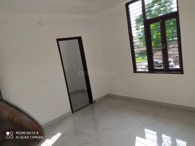 Gallery Cover Image of 1187 Sq.ft 2 BHK Villa for buy in BRD Divine Residency, Noida Extension for 4027000