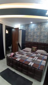 Gallery Cover Image of 550 Sq.ft 2 BHK Independent House for buy in RWA Uttam Nagar Gali 6 Block T A, Uttam Nagar for 2600000
