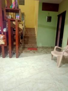 Gallery Cover Image of 2500 Sq.ft 3 BHK Independent House for rent in Vanasthalipuram for 20000