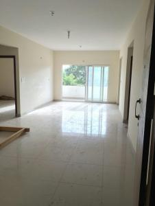 Gallery Cover Image of 1295 Sq.ft 2 BHK Apartment for rent in RR Nagar for 18000