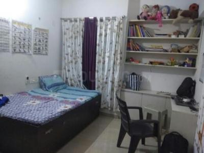 Gallery Cover Image of 650 Sq.ft 1 BHK Apartment for rent in Kondhwa for 13000