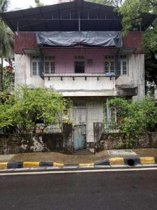 Gallery Cover Image of 5800 Sq.ft 4 BHK Independent House for buy in Chembur for 200000000