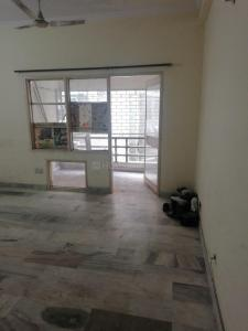Gallery Cover Image of 960 Sq.ft 2 BHK Apartment for buy in Shipra Suncity, Shipra Suncity for 3800000