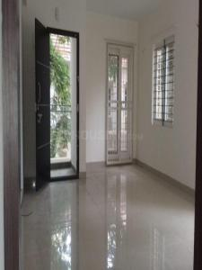 Gallery Cover Image of 1480 Sq.ft 3 BHK Independent House for rent in Marathahalli for 27500