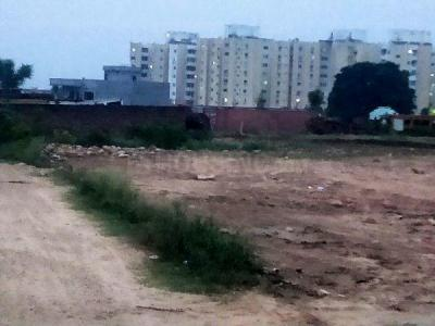 2700 Sq.ft Residential Plot for Sale in Sainik Colony Extension, Jammu