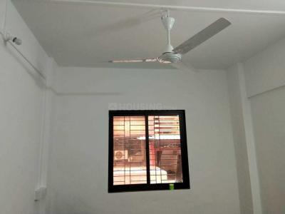 Gallery Cover Image of 596 Sq.ft 1 BHK Apartment for rent in Bhandup East for 19000