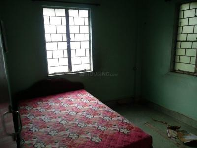 Gallery Cover Image of 500 Sq.ft 1 BHK Apartment for rent in Kothrud for 17000