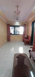 Gallery Cover Image of 756 Sq.ft 2 BHK Apartment for buy in Vasai West for 5000000