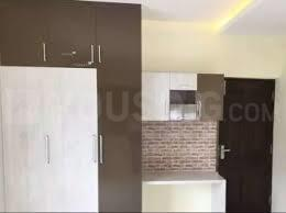 Gallery Cover Image of 1150 Sq.ft 2 BHK Apartment for rent in Hebbal for 20000