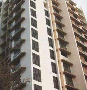 Gallery Cover Image of 1460 Sq.ft 3 BHK Apartment for buy in Borivali East for 22000000