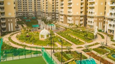Gallery Cover Image of 2505 Sq.ft 4 BHK Apartment for buy in Chi V Greater Noida for 10896750