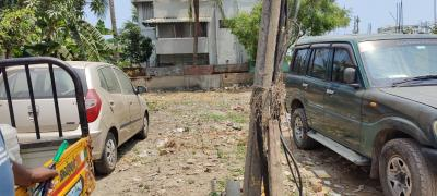 2400 Sq.ft Residential Plot for Sale in Perungudi, Chennai