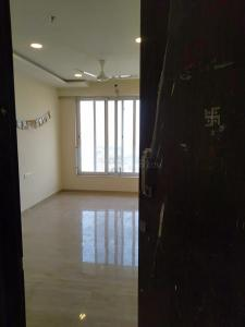Gallery Cover Image of 1075 Sq.ft 2 BHK Apartment for buy in Sidhivinayak Opulence, Govandi for 18000000