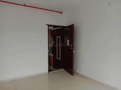Gallery Cover Image of 644 Sq.ft 1 BHK Apartment for buy in Integrated Kamal, Mulund West for 10600000
