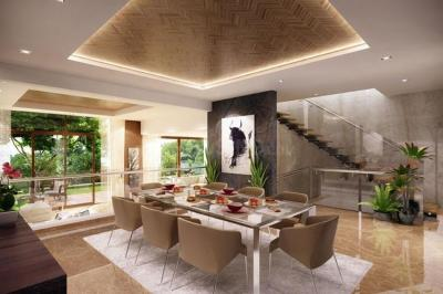 Gallery Cover Image of 980 Sq.ft 1 BHK Villa for buy in Whitefield for 2780000