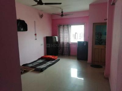 Gallery Cover Image of 725 Sq.ft 2 BHK Apartment for buy in Khajrana for 2400000
