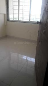 Gallery Cover Image of 430 Sq.ft 1 BHK Apartment for rent in Pale Gaon for 16000