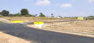 Gallery Cover Image of  Sq.ft Residential Plot for buy in Elivala for 1198500