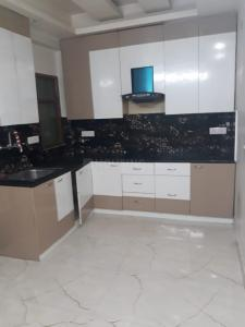 Gallery Cover Image of 1200 Sq.ft 3 BHK Independent Floor for rent in Vaishali for 18000