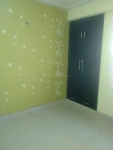Gallery Cover Image of 560 Sq.ft 1 BHK Apartment for buy in Lal Kuan for 1550000