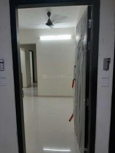 Gallery Cover Image of 275 Sq.ft 1 RK Apartment for rent in Sakinaka for 16000