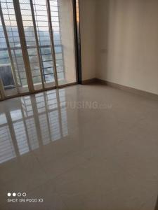Gallery Cover Image of 675 Sq.ft 1 BHK Apartment for rent in Vihang Vihang Valley, Kasarvadavali, Thane West for 11000