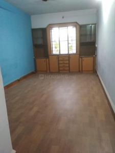 Gallery Cover Image of 550 Sq.ft 1 RK Apartment for buy in Tirupati Govinda Enclave, Charholi Budruk for 2600000