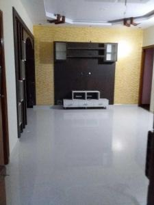 Gallery Cover Image of 1500 Sq.ft 3 BHK Independent Floor for rent in J P Nagar 8th Phase for 21000