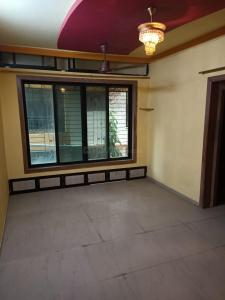 Gallery Cover Image of 905 Sq.ft 2 BHK Apartment for buy in Raj Heritage, Dombivli West for 6000000